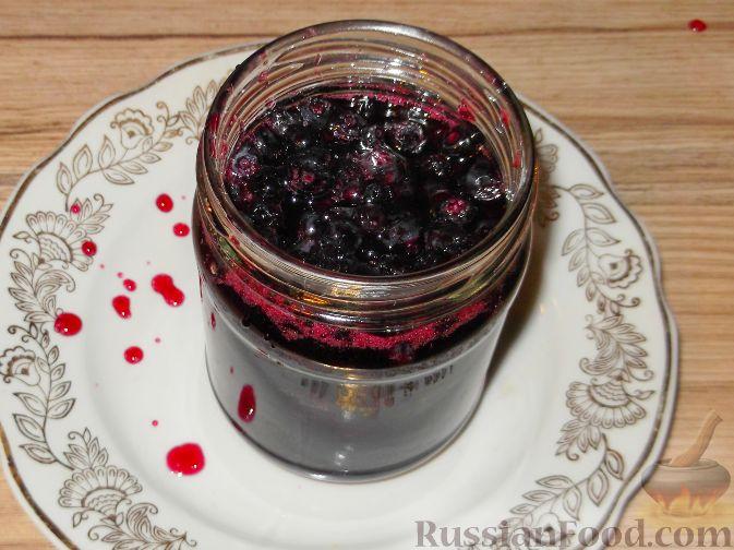 Икра из тыквы на зиму рецепты