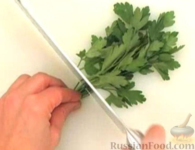рецепт трески на сковороде фото рецепт