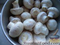 Фото приготовления рецепта: Салат «Просто чудо» - шаг №8