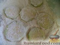 Фото приготовления рецепта: Салат «Просто чудо» - шаг №5