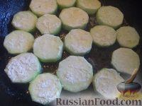 Фото приготовления рецепта: Салат «Просто чудо» - шаг №6