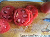 Фото приготовления рецепта: Салат «Просто чудо» - шаг №14