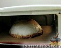 Фото приготовления рецепта: Пирожки с повидлом - шаг №20