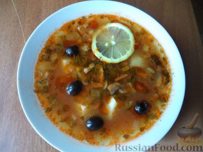 Свинина на сковороде рецепты с фото простые и вкусные рецепты