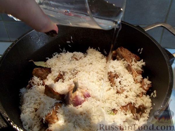 Фото приготовления рецепта: Запечённые котлеты из куриного фарша с морковью - шаг №5