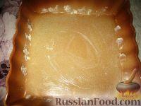 """Фото приготовления рецепта: Картофель """"Буланжер"""" - шаг №4"""