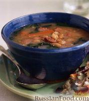 Супы, Блюда из шпината, рецепты с фото на: 269 рецептов