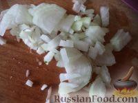 Фото приготовления рецепта: Лобио по-грузински - шаг №5