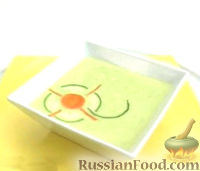 http://img1.russianfood.com/dycontent/images_upl/74/sm_73889.jpg