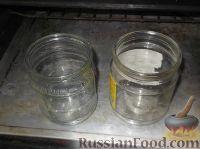 Фото приготовления рецепта: Зеленый горошек консервированный. Способ 2 - шаг №2