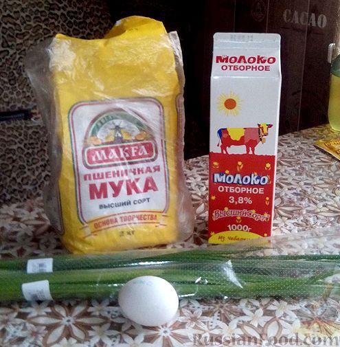 Баклажаны рецепты жареные как грибы рецепт