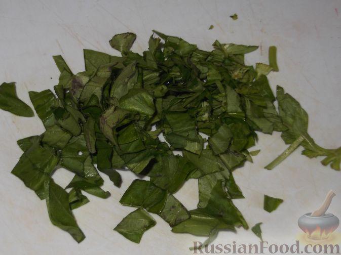 Салат с тунцом 10 рецептов самые вкусные салаты с