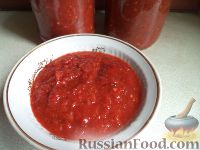http://img1.russianfood.com/dycontent/images_upl/76/sm_75446.jpg