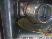 Фото приготовления рецепта: Простой способ закатки помидоров-1 - шаг №2
