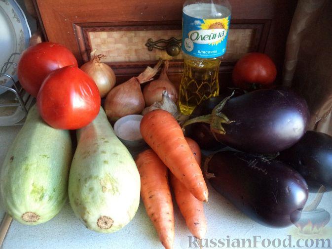 Тушеная куриная печень в сметане с луком и морковью рецепты с фото