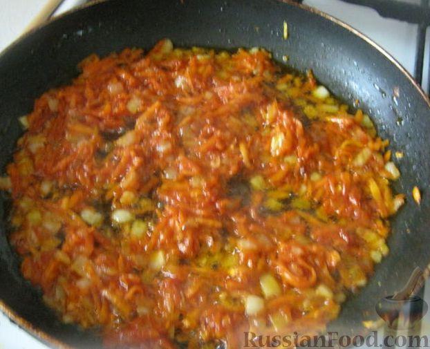 рецепт борща красного без мяса