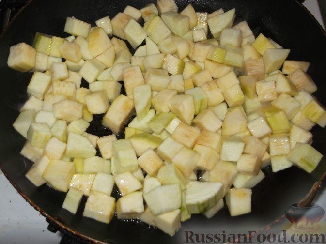 Смотреть как готовить еду кухня