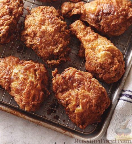 76Рецепт из голени курицы пошаговый рецепт