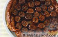Банановые пироги, рецепты с фото на: 39 рецептов банановых пирогов