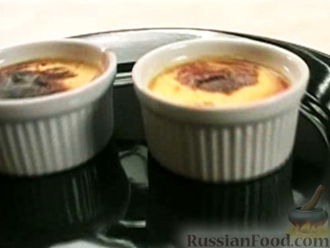 Фото приготовления рецепта: Острая закуска из моркови, в маринаде из лимонного сока, оливкового масла и пряностей - шаг №5