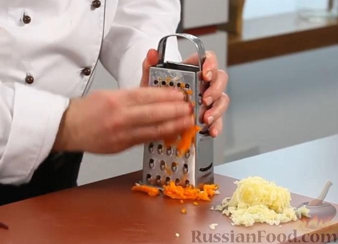 Польза и вред сырой и вареной свеклы чем полезна свекла