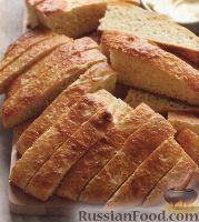 Фото к рецепту: Хлеб ремесленника