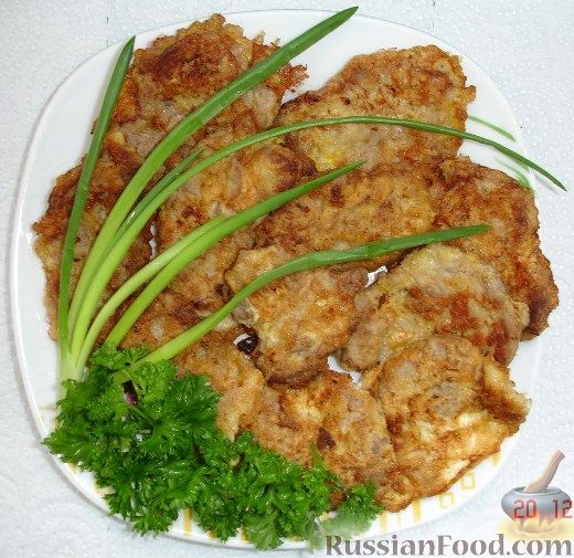Фото приготовления рецепта: Сдобные пирожки с яблоками и тыквой - шаг №22