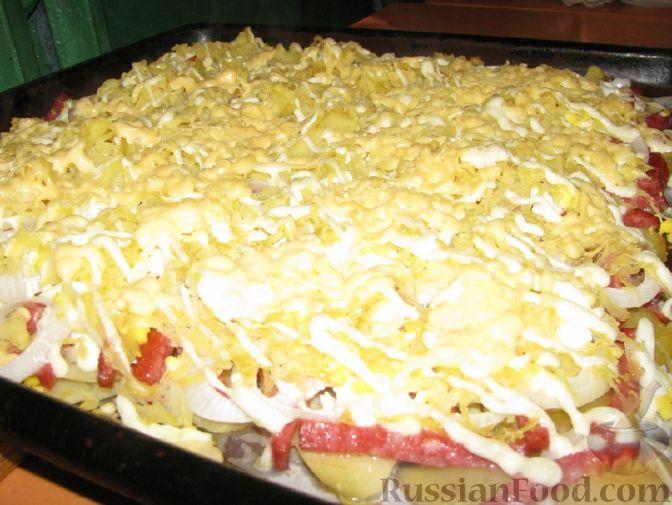 Рецепт орешков со сгущенкой в домашних условиях на электрической орешнице