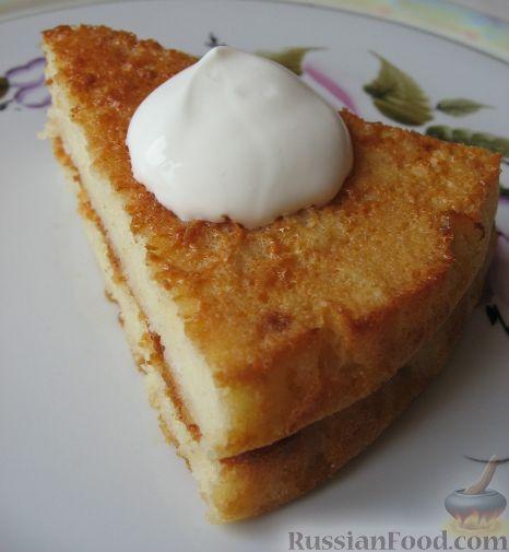 Фото приготовления рецепта: Макароны с фаршем и сладким перцем в томатном соусе - шаг №14