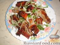 http://img1.russianfood.com/dycontent/images_upl/8/sm_7141.jpg
