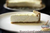 Торт творожный, рецепты с фото на: 204 рецепта творожного торта