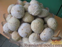 http://img1.russianfood.com/dycontent/images_upl/8/sm_7906.jpg