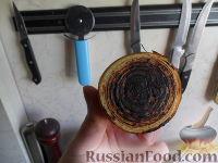 Фото приготовления рецепта: Щи русские - шаг №1