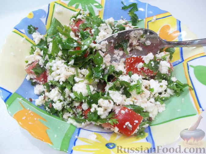 Фото приготовления рецепта: Суп картофельный с украинскими галушками - шаг №11
