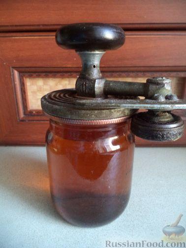 Фото приготовления рецепта: Сдобные пирожки с яблоками и тыквой - шаг №25