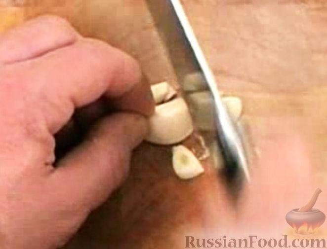 варить свежие мидии рецепт приготовления