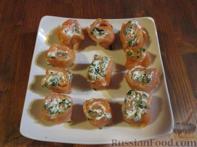 сыр робиола рецепт приготовления