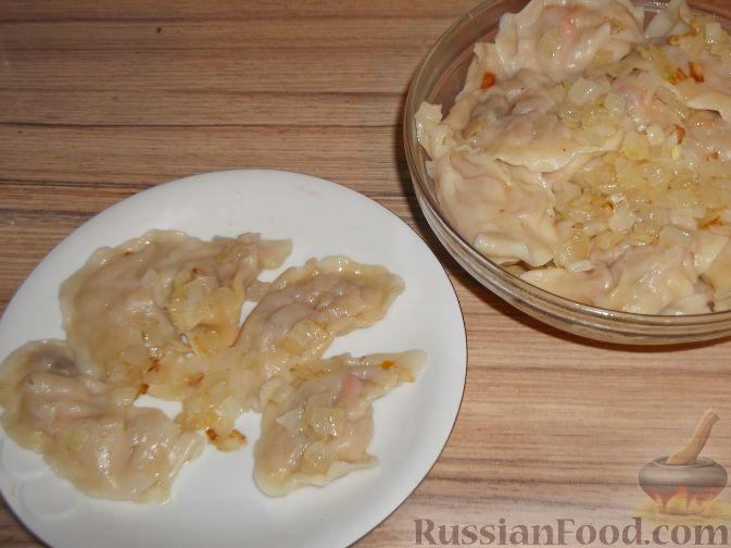 солянка с капустой и мясом картошкой рецепт с фото