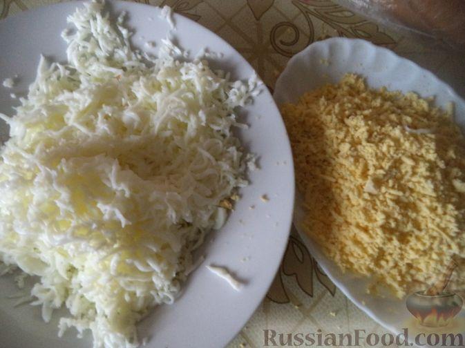 Смузи рецепты для похудения из овощей  Диета или как