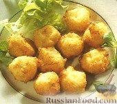 Фото приготовления рецепта: Рисовая каша с апельсином и курагой, на кокосовом молоке - шаг №4