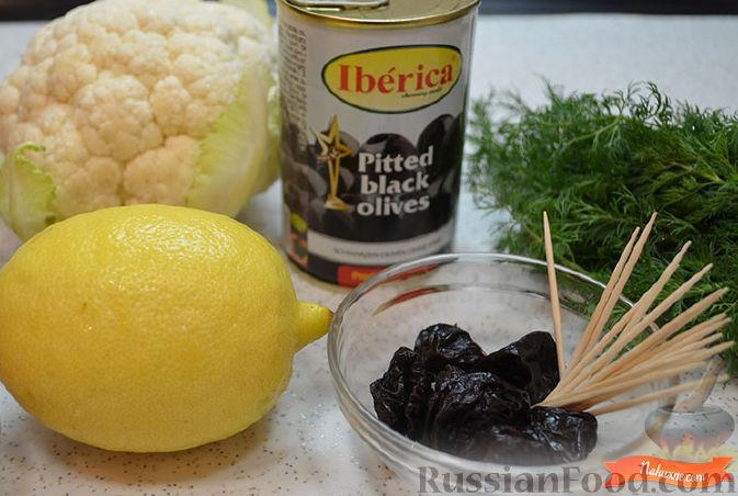 Как приготовить тесто для вермишели