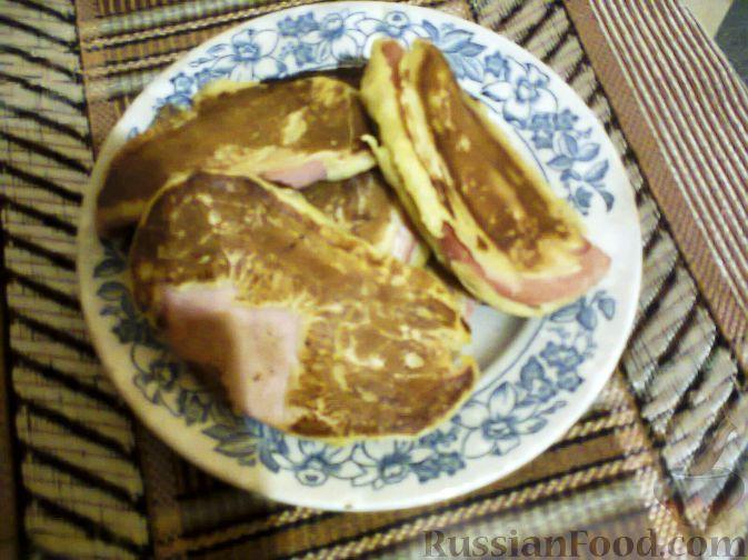 Фото приготовления рецепта: Запеканка из краснокочанной капусты с зелёным горошком и сыром - шаг №2