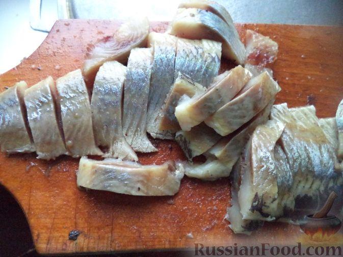 Рецепт мариновки шашлыка из свинины с лимоном