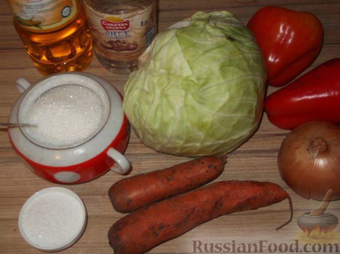 Куриные бедра приготовление рецепты
