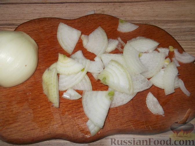 слива маринованная сладкая рецепт приготовления