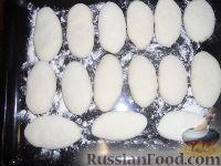 """Фото приготовления рецепта: Жареные пирожки """"Любимые"""" - шаг №2"""