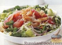 http://img1.russianfood.com/dycontent/images_upl/85/sm_84572.jpg