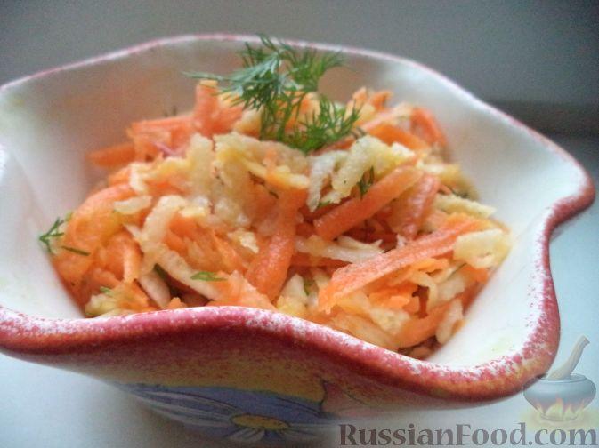 Рецепт очень вкусных соленых огурцов