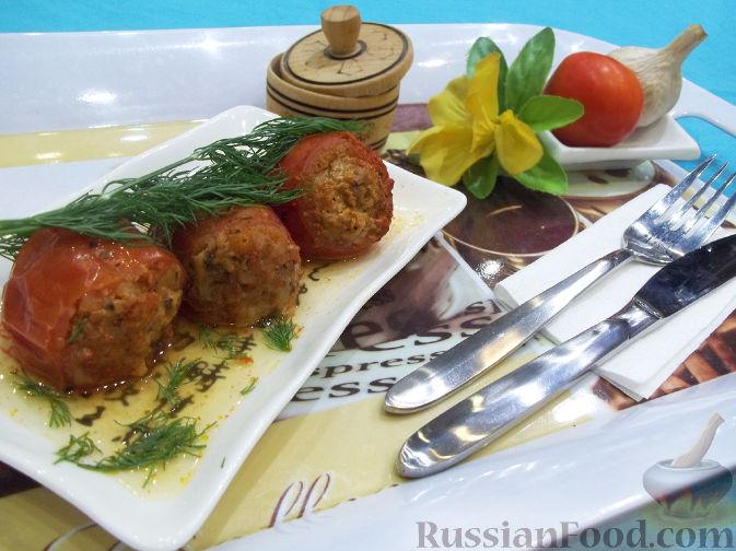 Греческий салат с брынзой и пекинской капустой