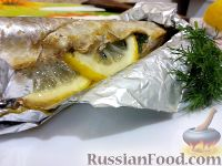 http://img1.russianfood.com/dycontent/images_upl/86/sm_85957.jpg
